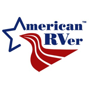 American RVer-Audio Only Version